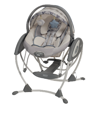 Swing Mother Care Baby Care Products